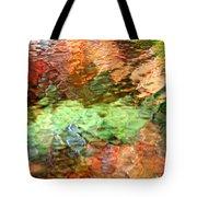Brilliance Tote Bag