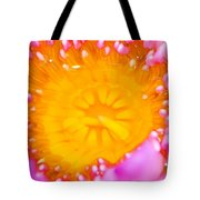 Inner Beauty Tote Bag