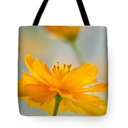 Bring Me A Little Sunshine Tote Bag