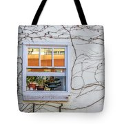 Bring On Spring Tote Bag
