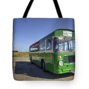 Bristol Lh  Tote Bag