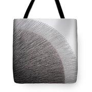 British Pavilion Tote Bag