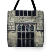 Broken Religion Tote Bag