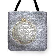 Broken Vows Tote Bag