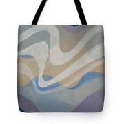 Brrreeezzzeee Tote Bag