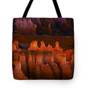 Bryce 48 Tote Bag