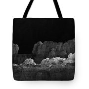 Bryce Canyon 2 Tote Bag