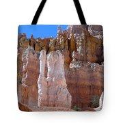 Bryce Canyon Beauty Tote Bag