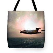 Buccaneers  Tote Bag