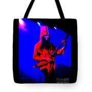 Buckethead-12c-1 Tote Bag