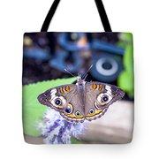 Buckeye I Tote Bag