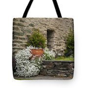 Buckingham Street In Arrowtown Tote Bag