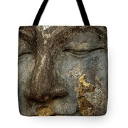 Buddha Thailand 1 Tote Bag