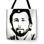 Buena Not Che Tote Bag