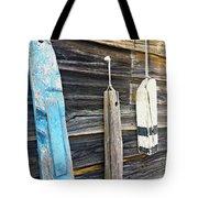 Buoyant  Tote Bag