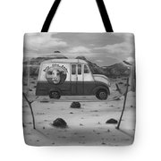 Busy Cow Dairy Edit 2 Tote Bag