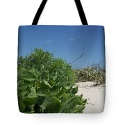 Buttercup Pick Me Up Tote Bag