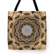 Butterfly 21 Tote Bag