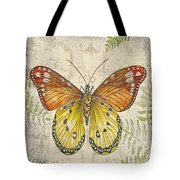 Butterfly Daydreams-c Tote Bag