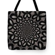 Butterfly Multitude  Tote Bag