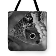 Butterfly5 Tote Bag