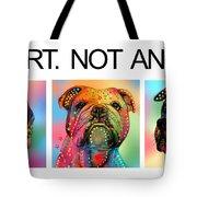Buy Art  Tote Bag