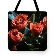 By Any Other Name Too Tote Bag