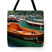 By Special Request Tote Bag