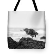 By The Seaside Tote Bag
