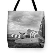 C-47-w7 7d06b Tote Bag