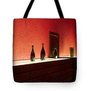 Ca Del Bosco Winery. Franciacorta Docg Tote Bag