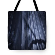 Cabbage Palm No. 2 Tote Bag
