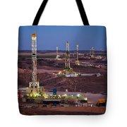 Cac001-147 Tote Bag