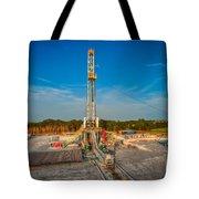 Cac003-1 Tote Bag