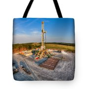 Cac003-4 Tote Bag