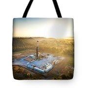 Cac004-7 Tote Bag