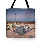 Cac006-57 Tote Bag