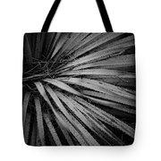 Cactus 5250 Tote Bag