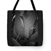 Cactus 5256 Tote Bag