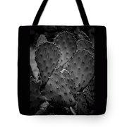 Cactus 5264 Tote Bag