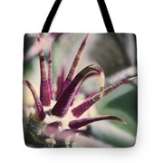 Cactus Crown Tote Bag