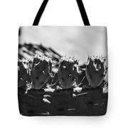 Cactus Nubs Tote Bag