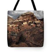 Cactus Pals Tote Bag