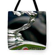 Caddy Beauty Tote Bag