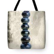 Cairnberries Tote Bag