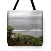 California Dreams Tote Bag