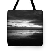 Cardiff By The Sea Tote Bag