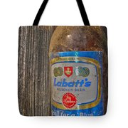 Call For A Blue  Tote Bag