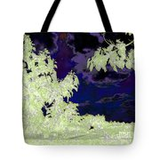 Call It A Day 3 Tote Bag