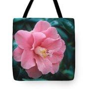 Camellia 1 Tote Bag